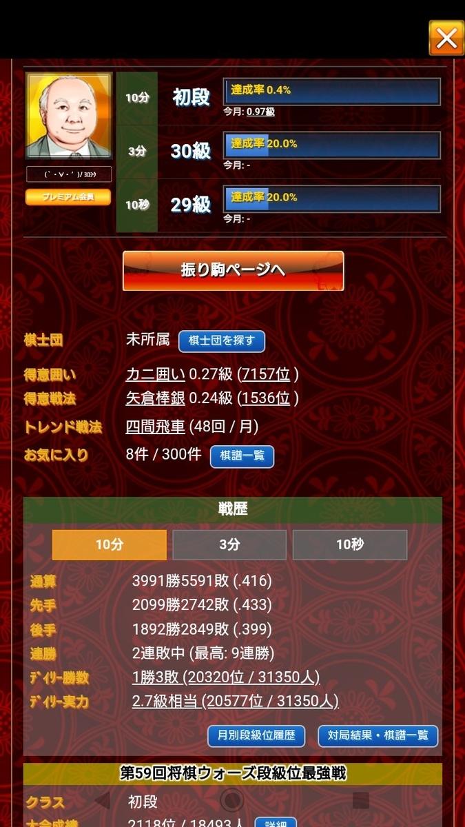 f:id:kurakuen:20200113221429j:plain