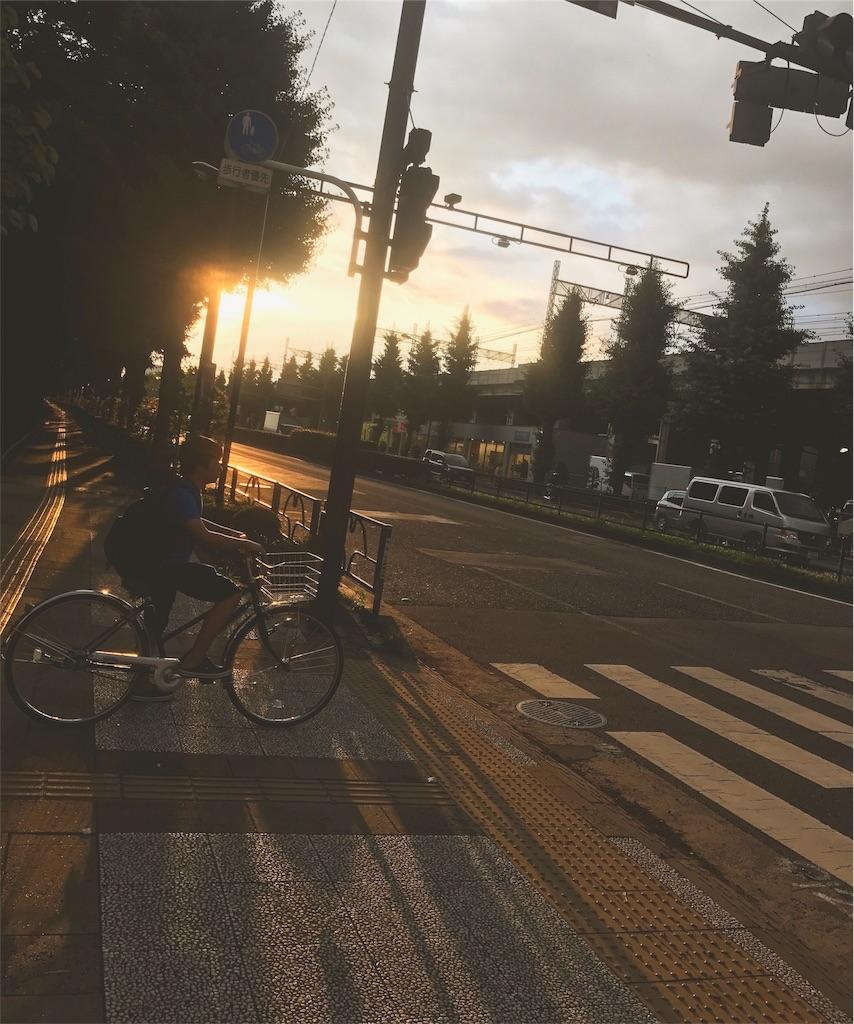 f:id:kurakurakimari:20170706231444j:image