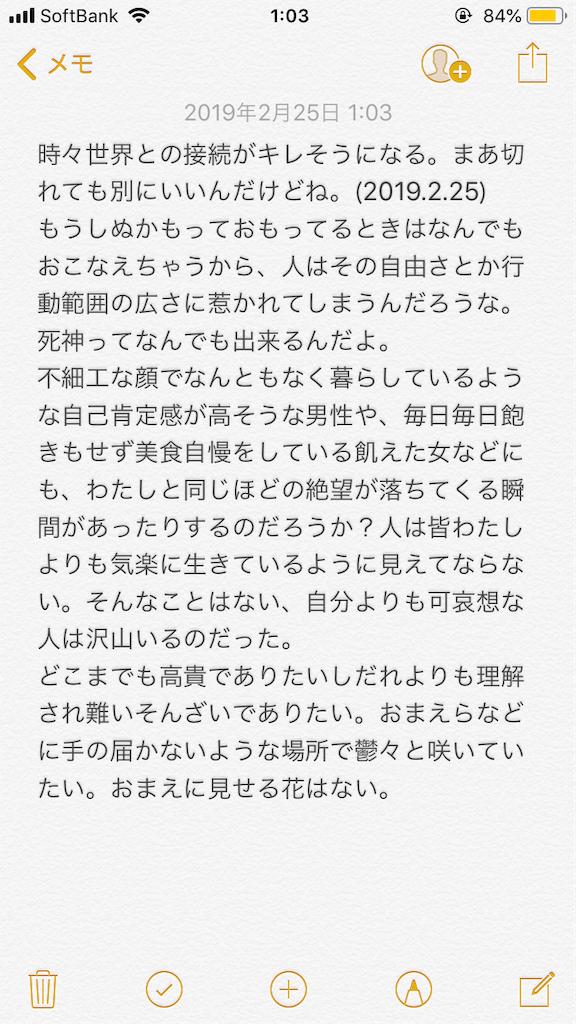 f:id:kurakurakimari:20190225010418p:image