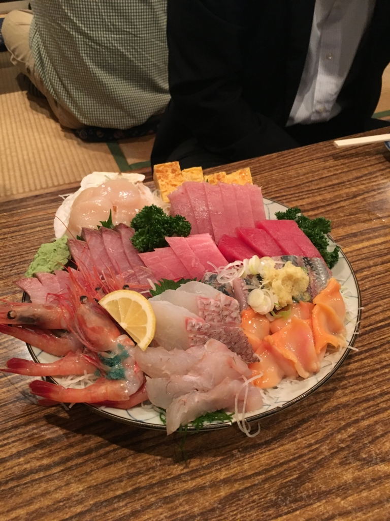 クラン対戦TH10→TH10 意地の全壊!!