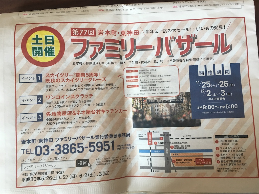 f:id:kurakurakurarin1991:20171204122500j:image