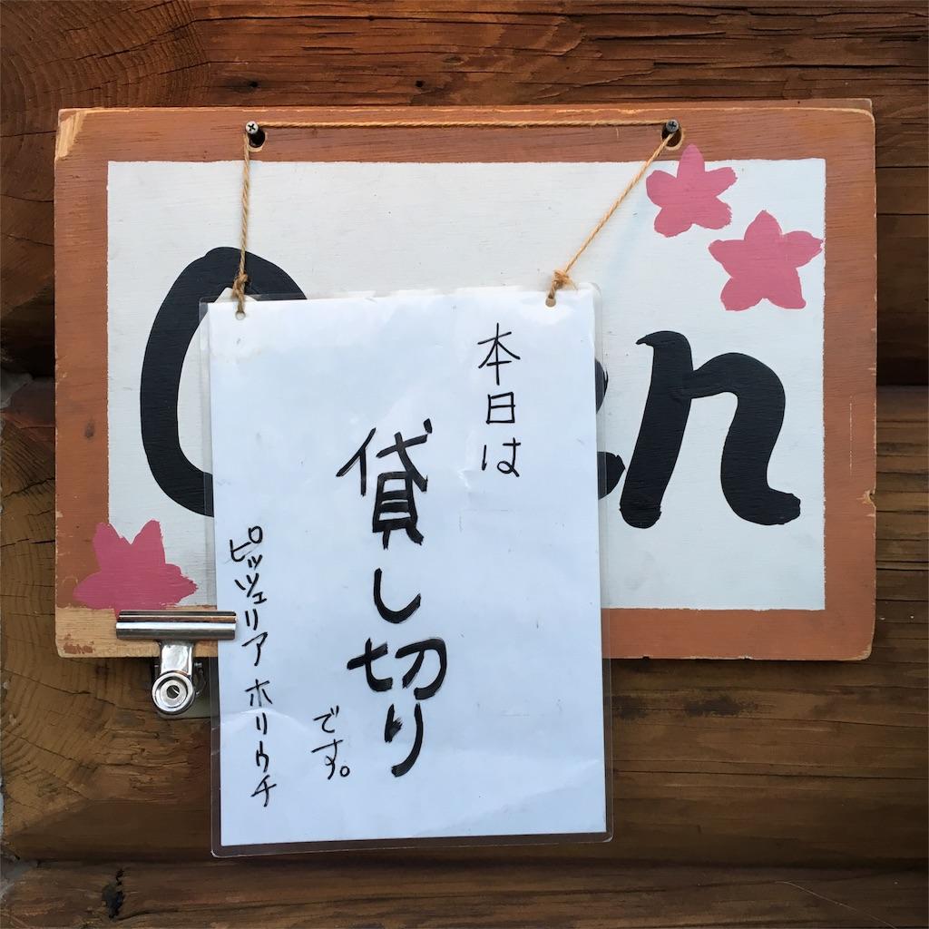 f:id:kurakurakurarin1991:20180429161632j:image