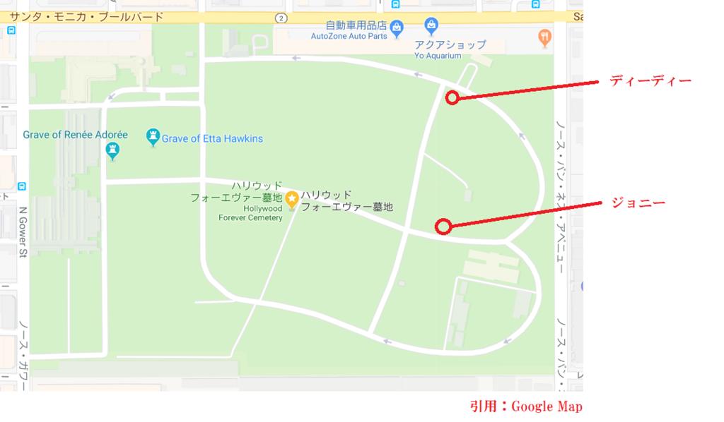 f:id:kurakurakurarin1991:20190110145451p:plain