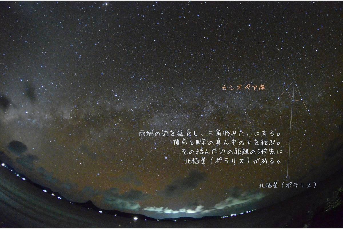 f:id:kurakurakurarin1991:20190530185931j:plain