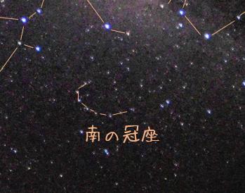 f:id:kurakurakurarin1991:20190530191722p:plain
