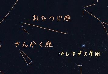 f:id:kurakurakurarin1991:20190915090433p:image