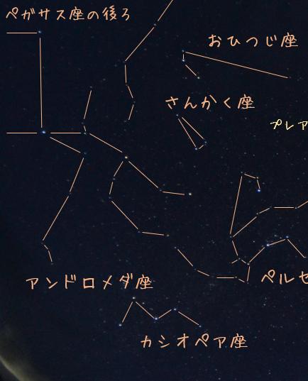 f:id:kurakurakurarin1991:20190915090442p:image