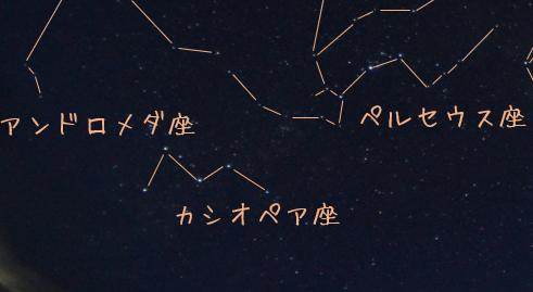 f:id:kurakurakurarin1991:20190915090448p:image