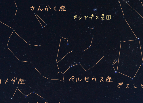 f:id:kurakurakurarin1991:20190915090511p:image