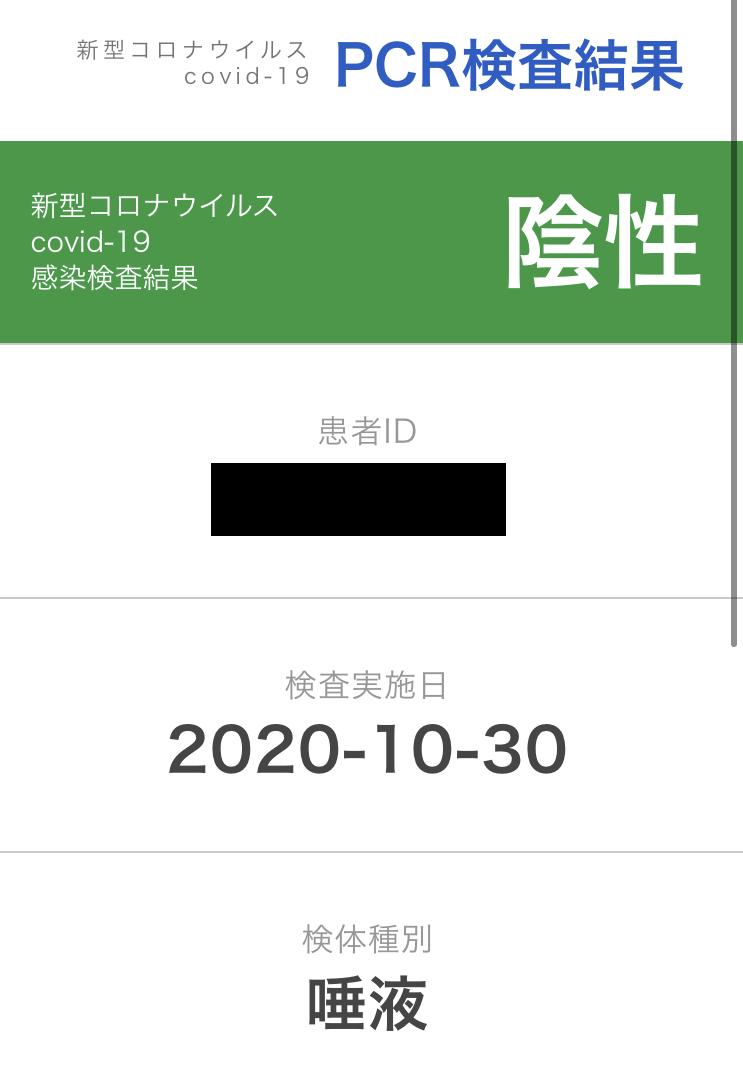 f:id:kurakurakurarin1991:20201102113210p:plain