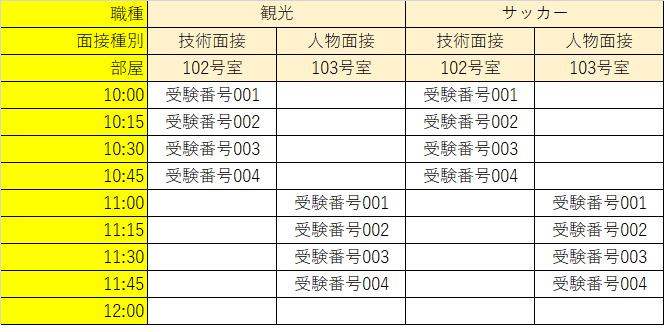 f:id:kurakurakurarin1991:20210630152250p:plain