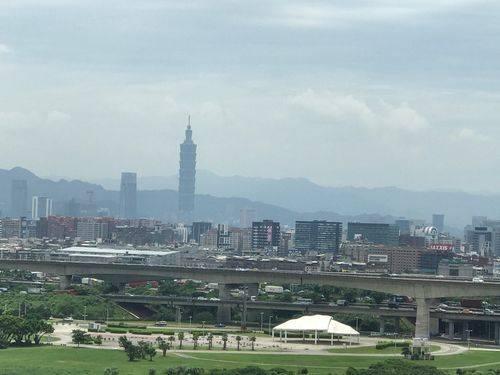 f:id:kuramae-taiwan:20181221230742j:plain