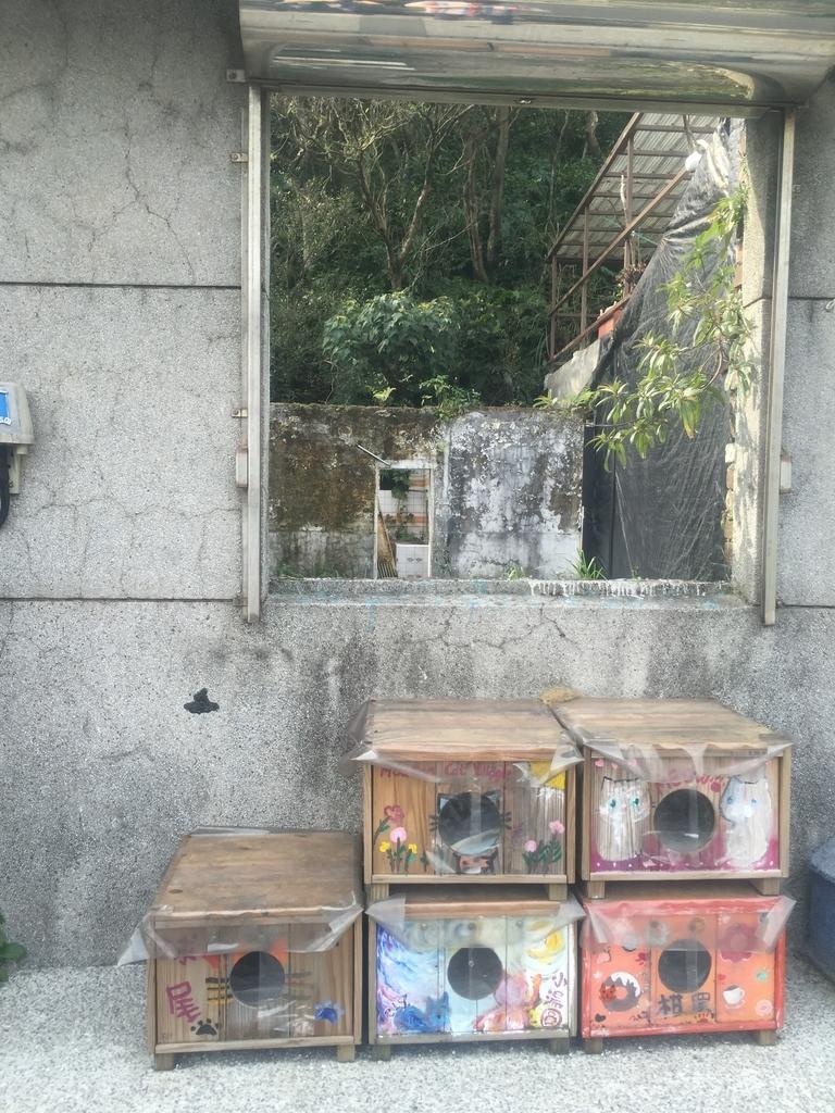 f:id:kuramae-taiwan:20181222222011j:plain