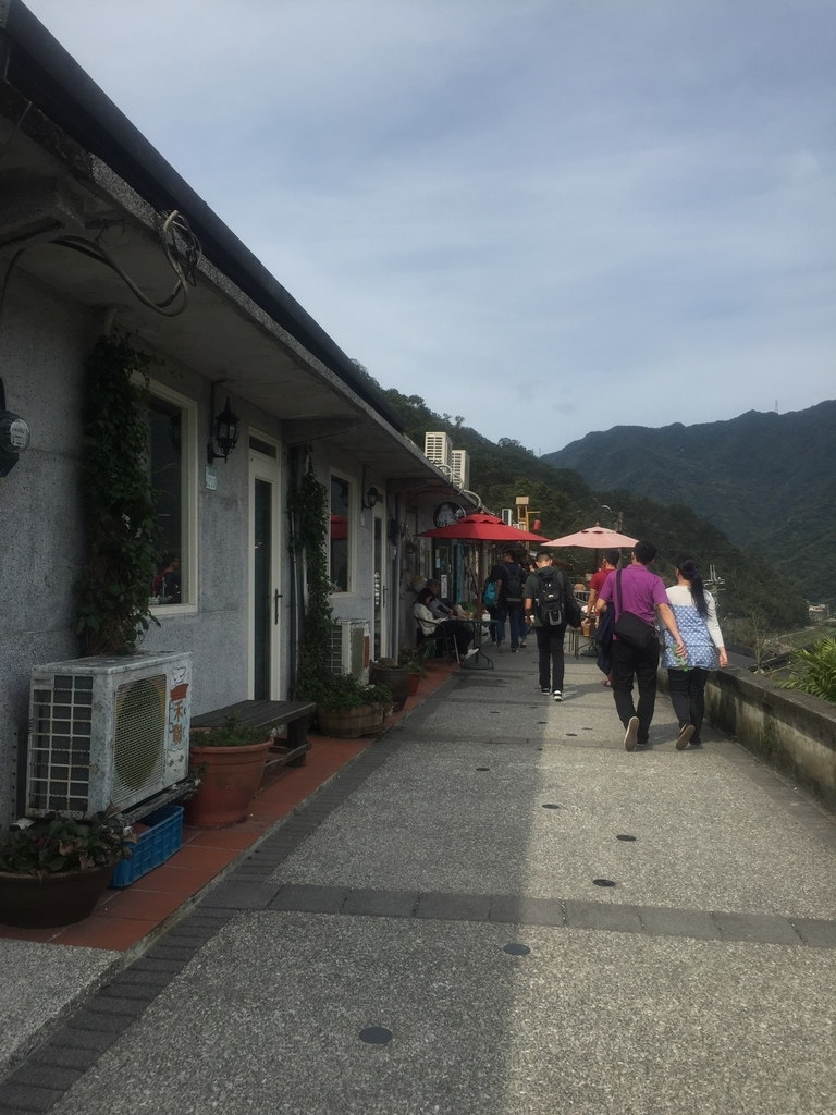 f:id:kuramae-taiwan:20181222222018j:plain