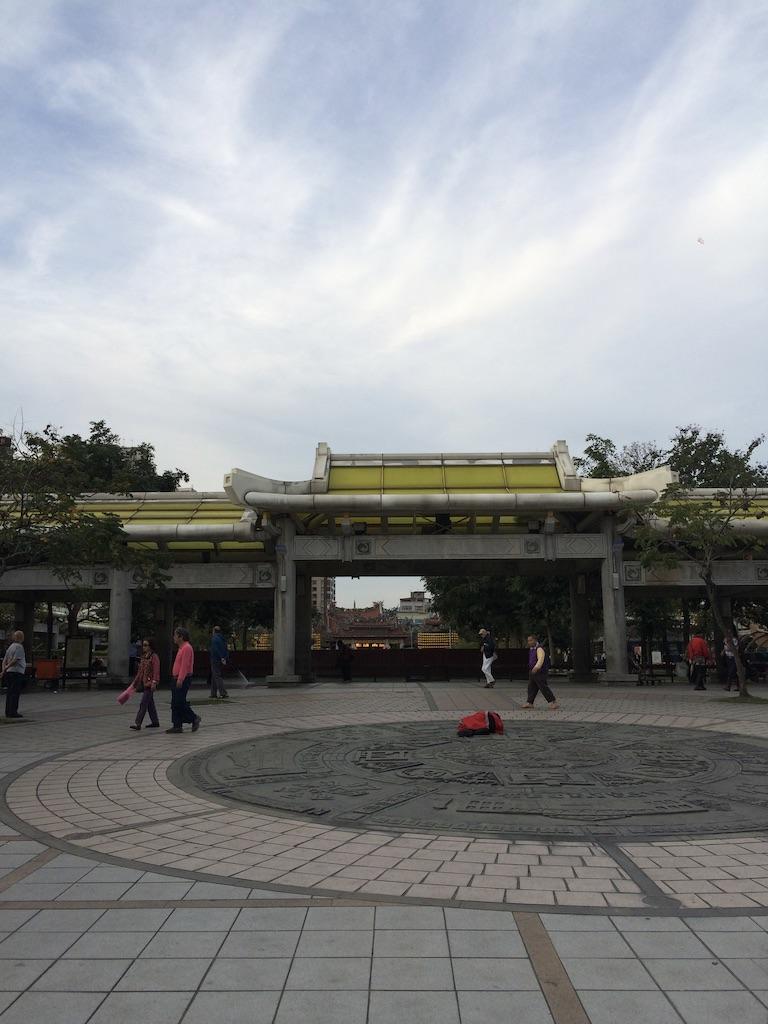 f:id:kuramae-taiwan:20181224003244j:plain