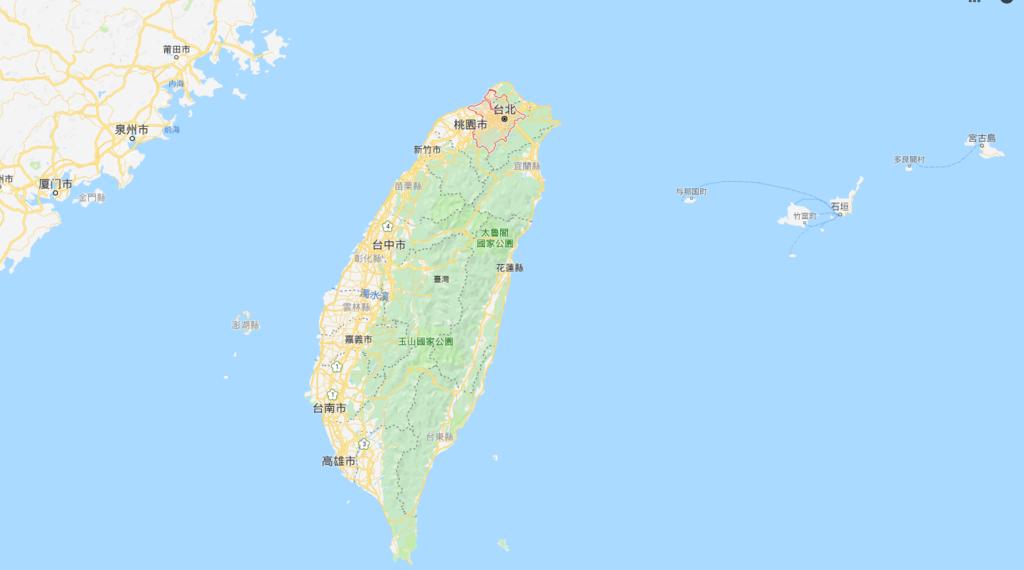 f:id:kuramae-taiwan:20181224164836p:plain