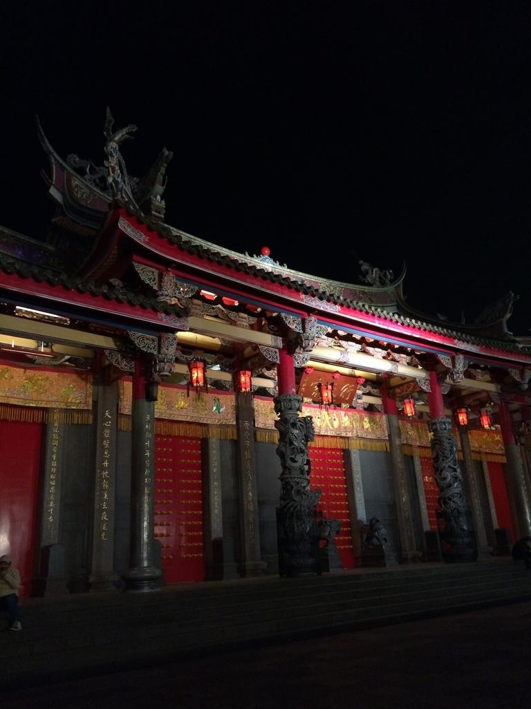 f:id:kuramae-taiwan:20181224182901j:plain