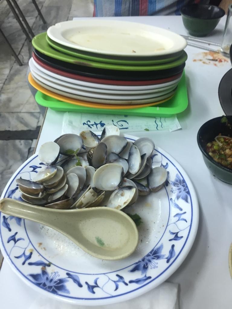 f:id:kuramae-taiwan:20181225154602j:plain