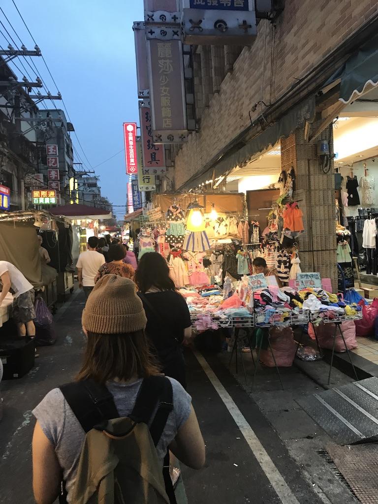 f:id:kuramae-taiwan:20181228114011j:plain