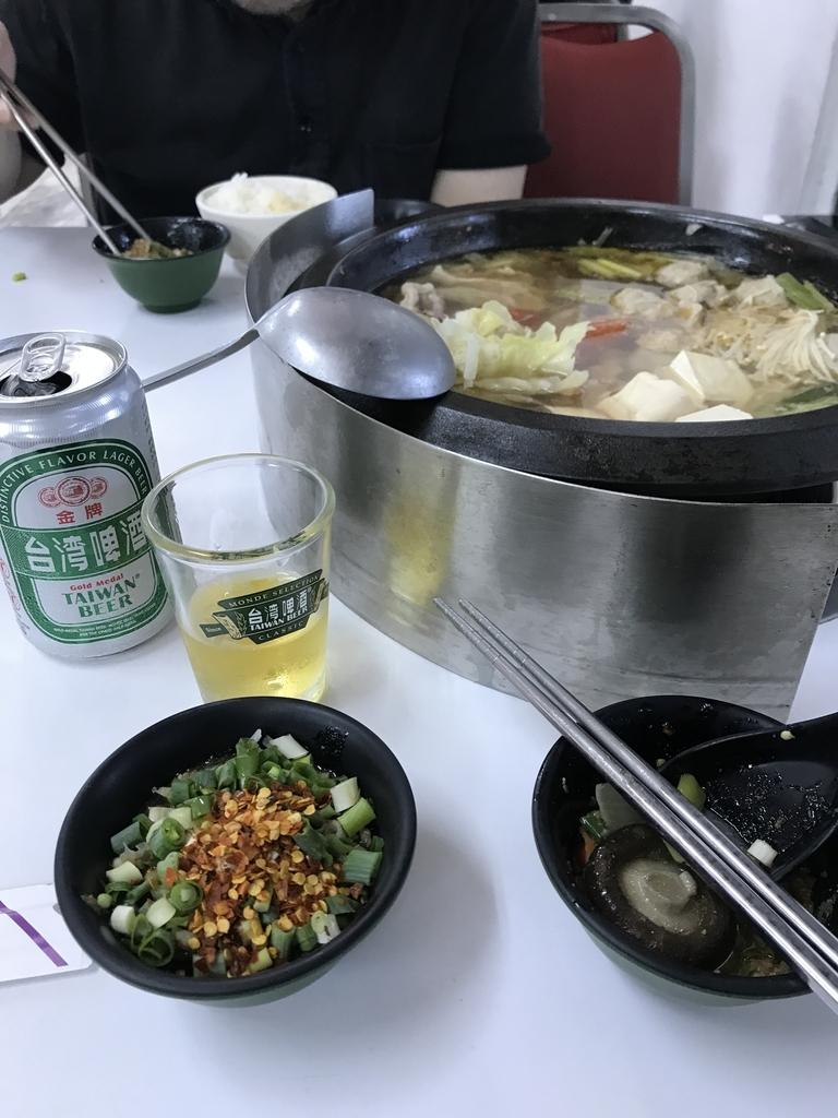 f:id:kuramae-taiwan:20181228191553j:plain