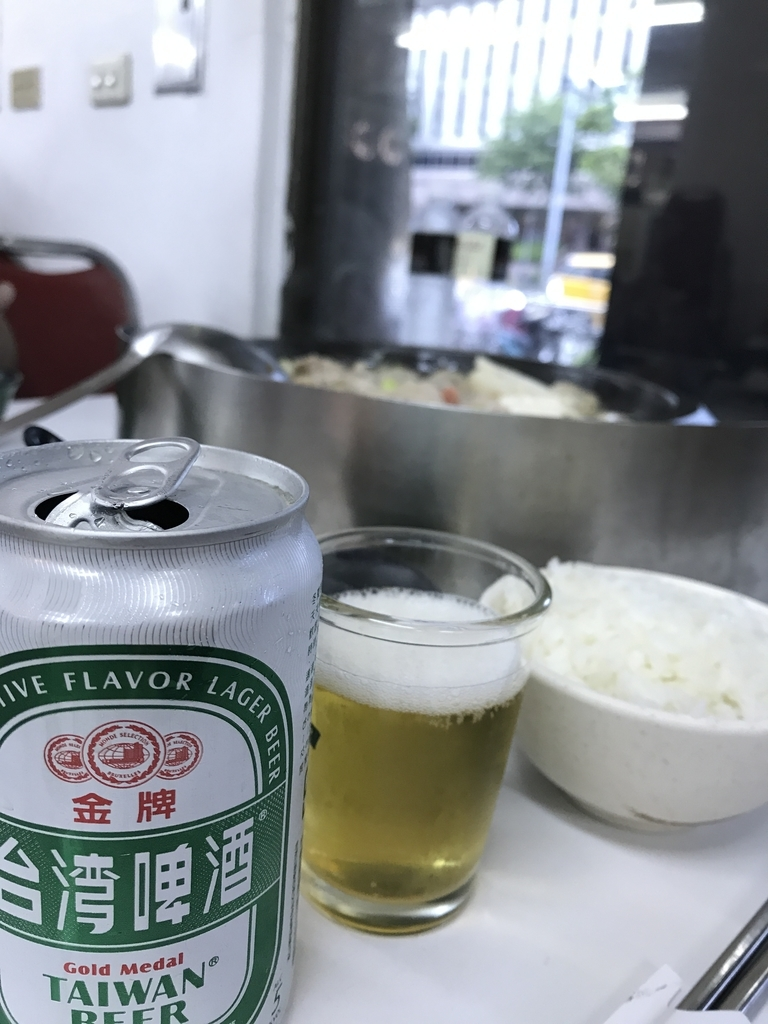 f:id:kuramae-taiwan:20181228191610j:plain