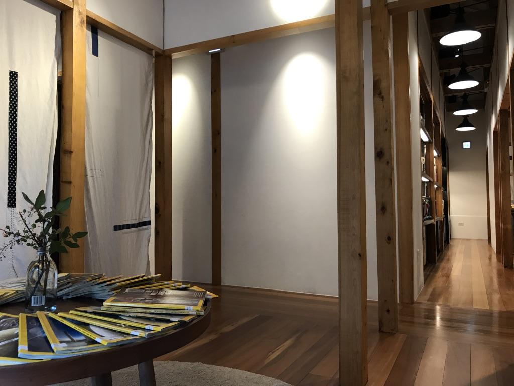 f:id:kuramae-taiwan:20181228225406j:plain