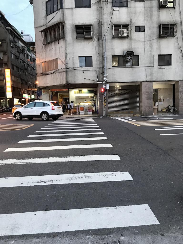 f:id:kuramae-taiwan:20181229004911j:plain