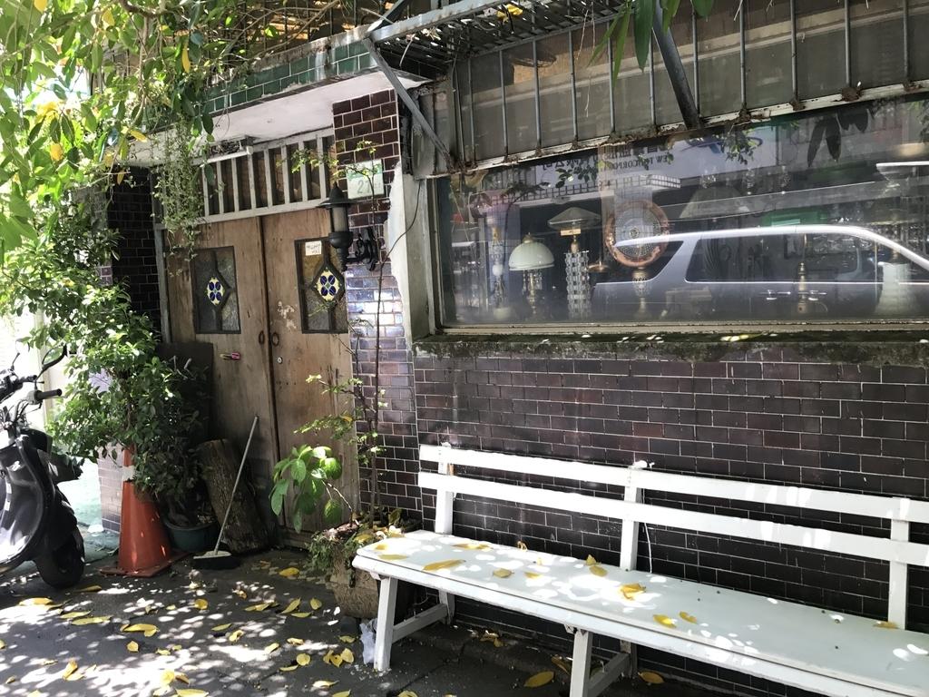 f:id:kuramae-taiwan:20181229104348j:plain