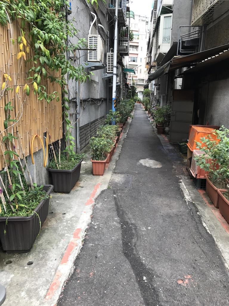 f:id:kuramae-taiwan:20181229113938j:plain