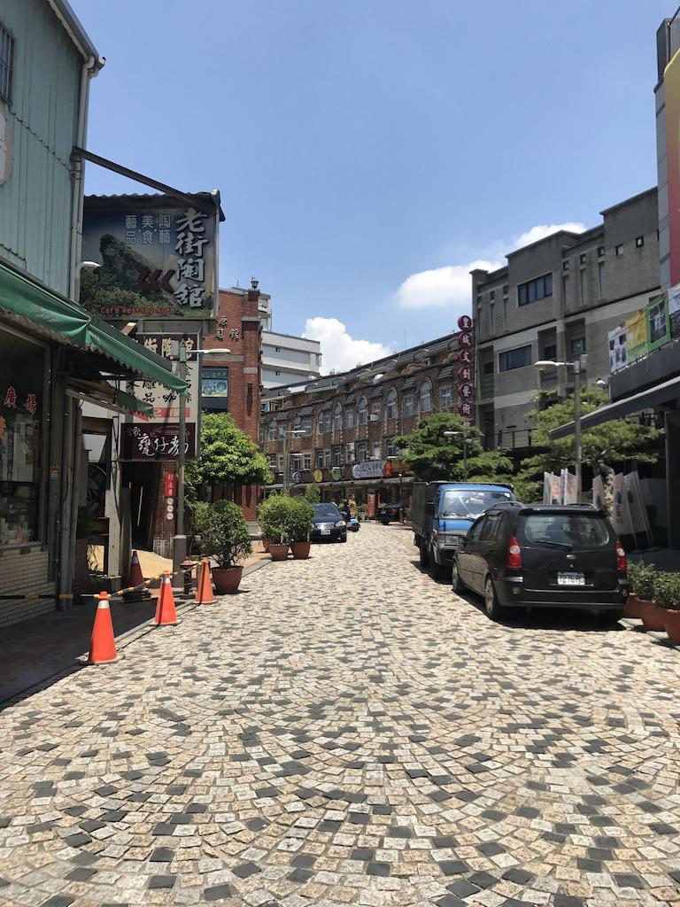 f:id:kuramae-taiwan:20181229151858j:plain