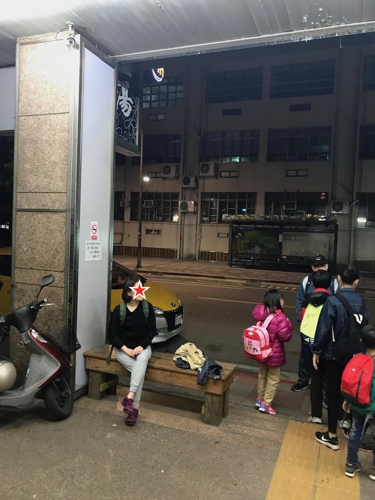 f:id:kuramae-taiwan:20181230143102j:plain