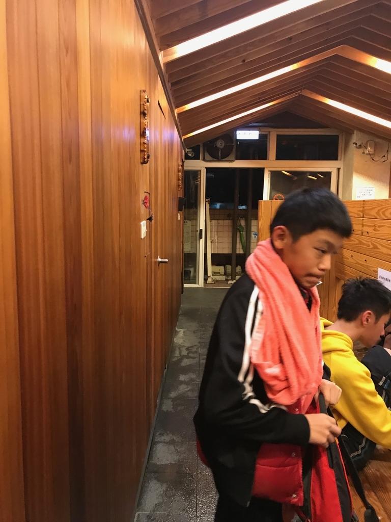 f:id:kuramae-taiwan:20181230143156j:plain