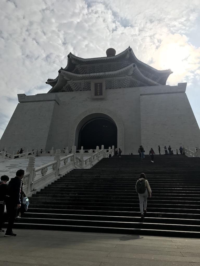 f:id:kuramae-taiwan:20181230181724j:plain