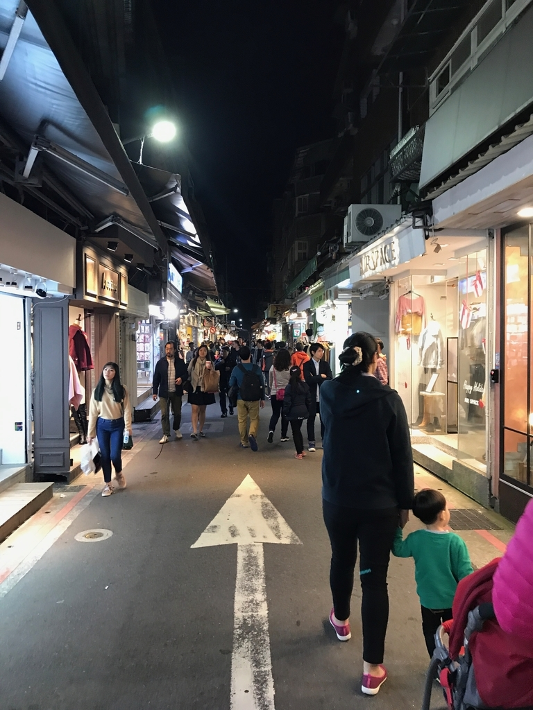 f:id:kuramae-taiwan:20181230192139j:plain