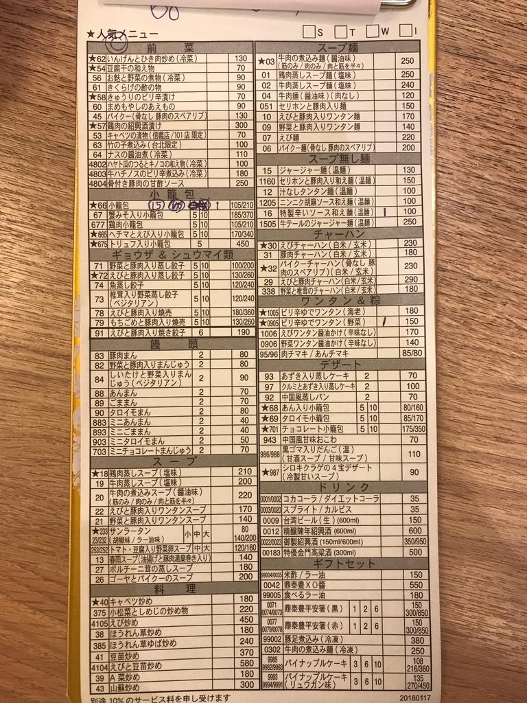 f:id:kuramae-taiwan:20181230214412j:plain