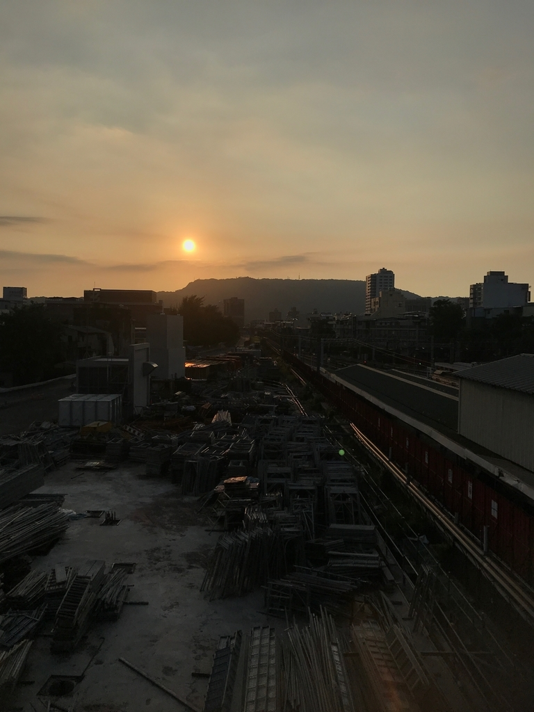 f:id:kuramae-taiwan:20181230223239j:plain