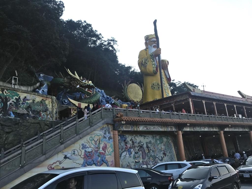 f:id:kuramae-taiwan:20181231010211j:plain
