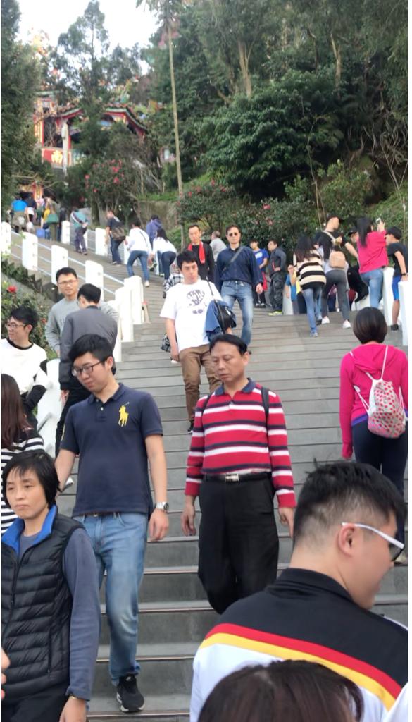 f:id:kuramae-taiwan:20181231012354p:plain