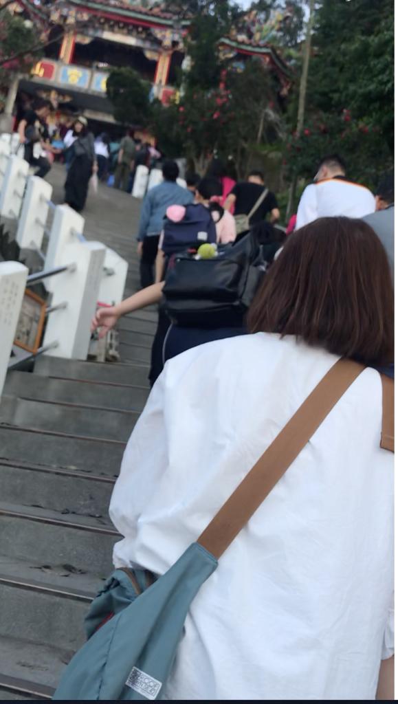 f:id:kuramae-taiwan:20181231012401p:plain