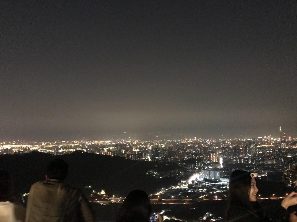 f:id:kuramae-taiwan:20181231013818j:plain