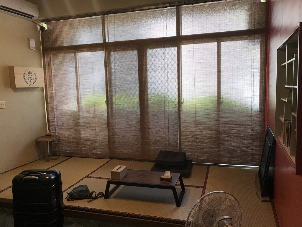 f:id:kuramae-taiwan:20181231025432j:plain