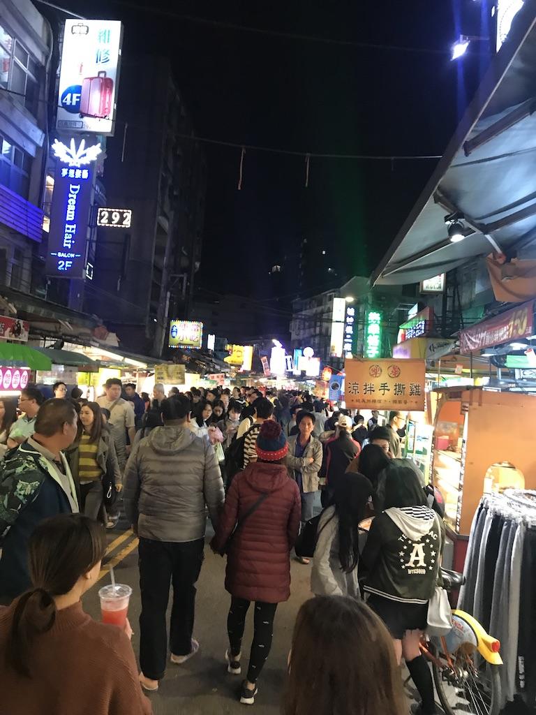 f:id:kuramae-taiwan:20181231170916j:plain