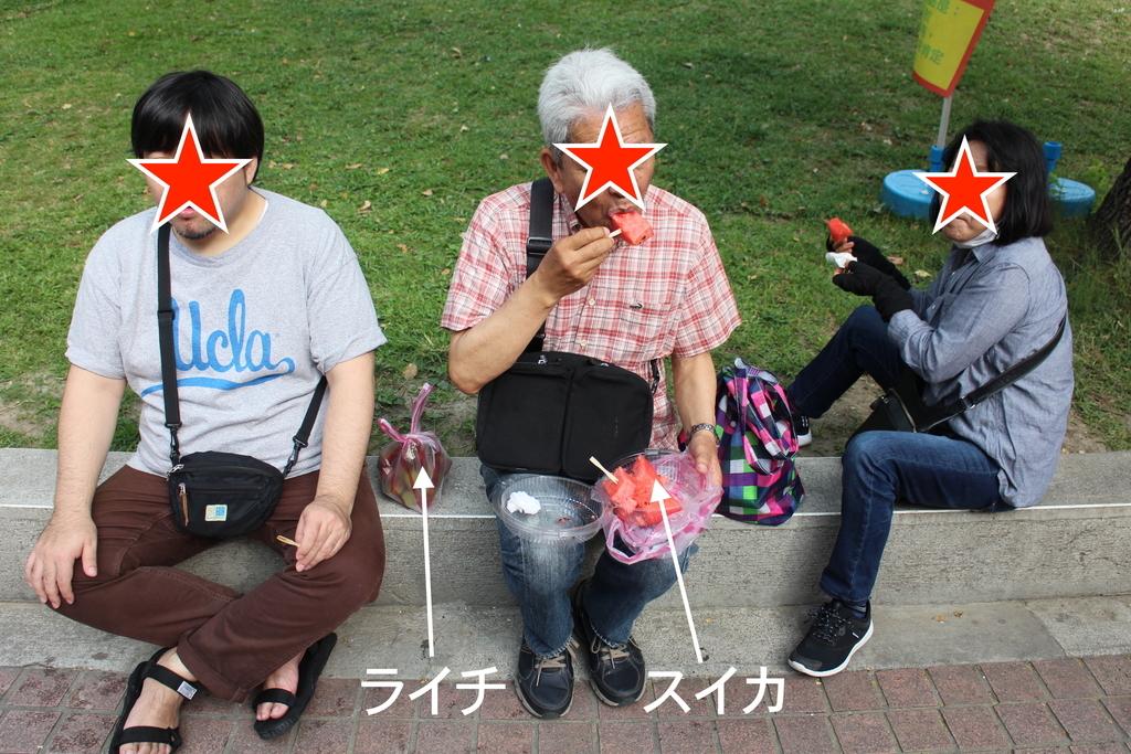 f:id:kuramae-taiwan:20190102150356j:plain