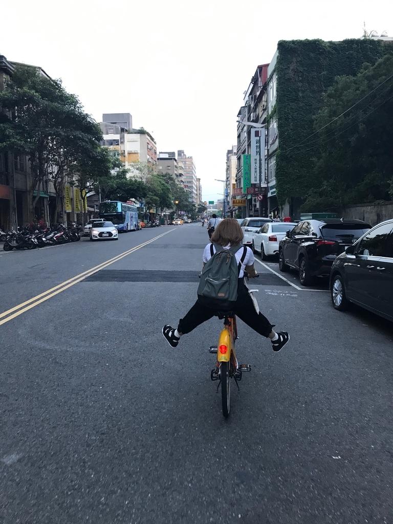 f:id:kuramae-taiwan:20190102202833j:plain