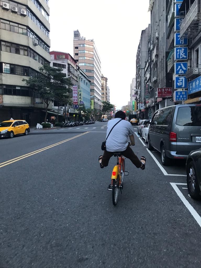 f:id:kuramae-taiwan:20190102202913j:plain
