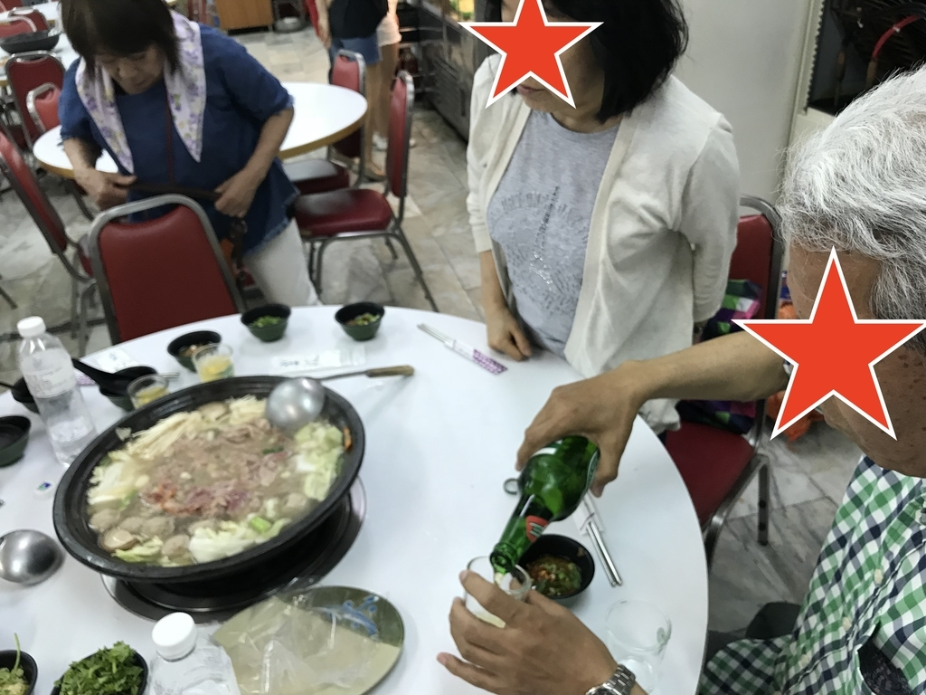 f:id:kuramae-taiwan:20190102222257j:plain