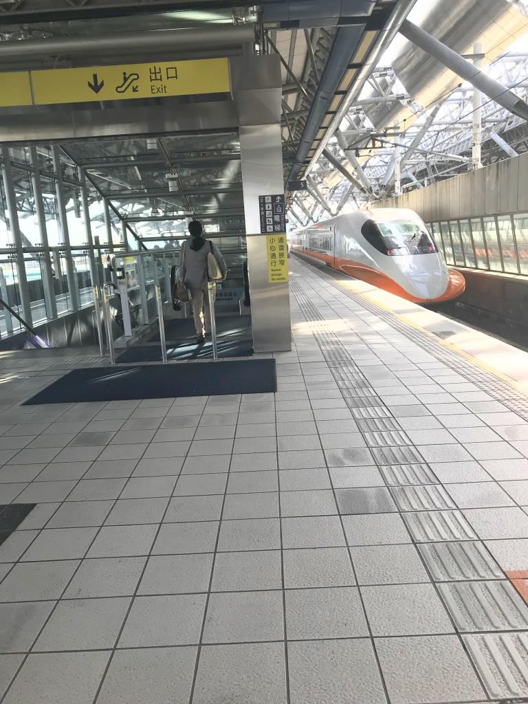 f:id:kuramae-taiwan:20190104001536j:plain
