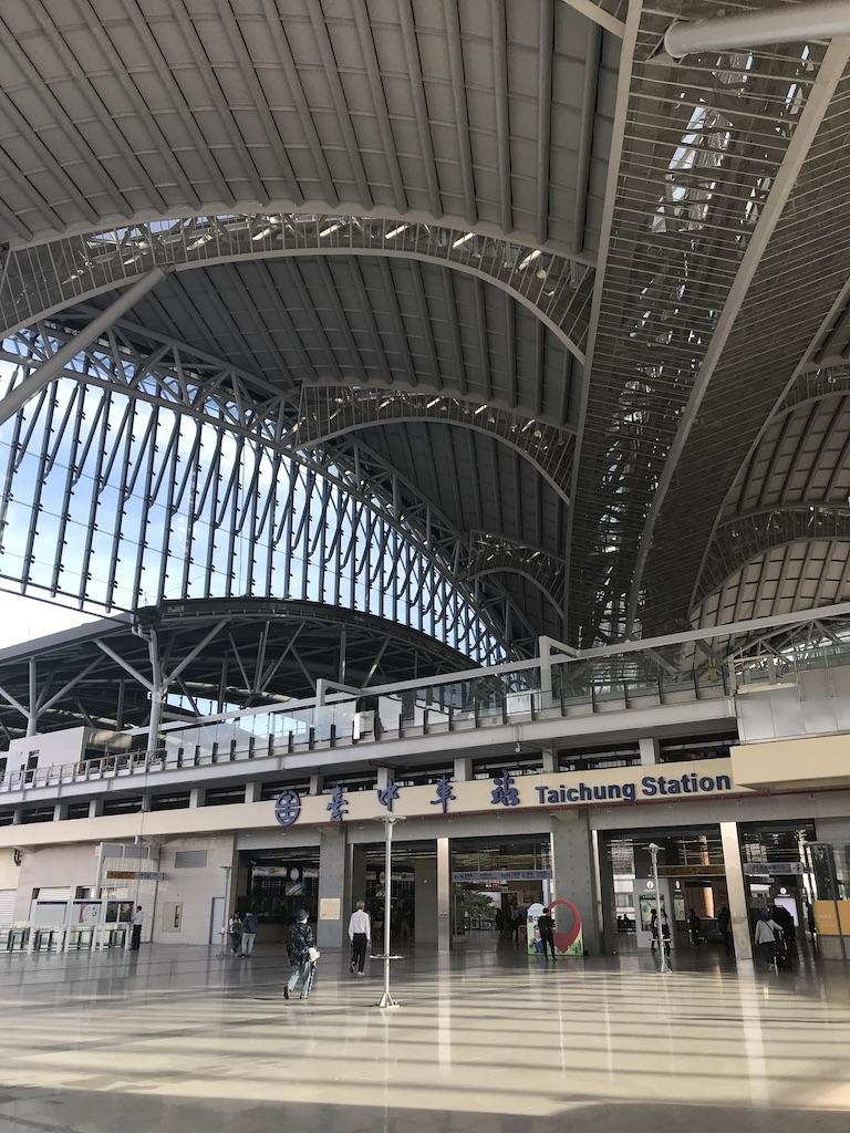 f:id:kuramae-taiwan:20190104002419j:plain