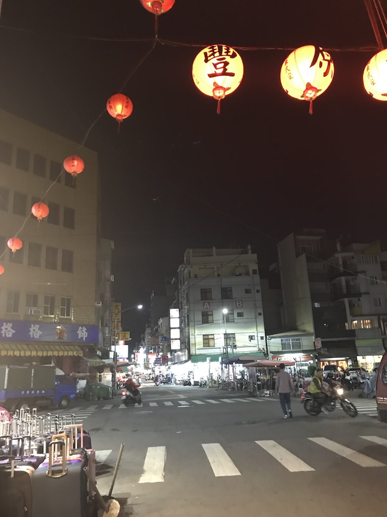 f:id:kuramae-taiwan:20190105211502j:plain