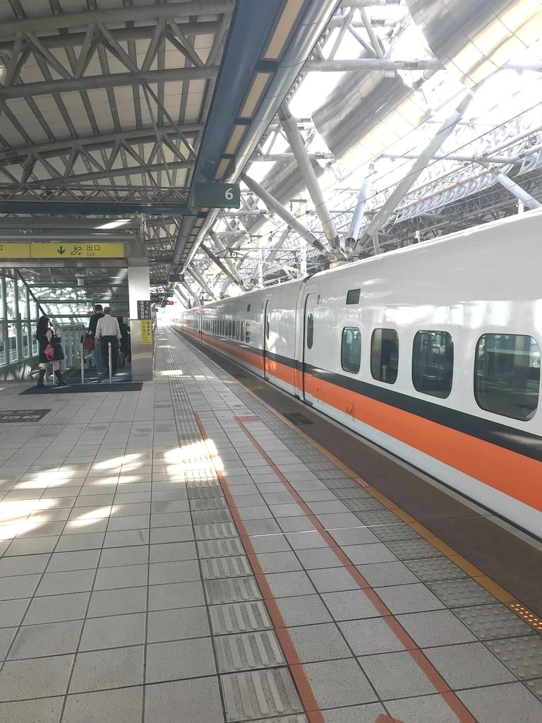 f:id:kuramae-taiwan:20190106001515j:plain